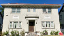 Photo of 341 N Ridgewood Place, Los Angeles, CA 90004 (MLS # 19489096)