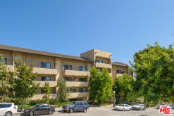 Photo of 10982 Roebling Avenue, Unit 540, Los Angeles, CA 90024 (MLS # 19489678)