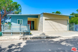 Photo of 1857 Phillips Way, Los Angeles, CA 90042 (MLS # 19490058)