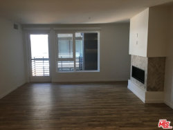 Photo of 3425 West Olive, Unit 465, Burbank, CA 91505 (MLS # 19500256)