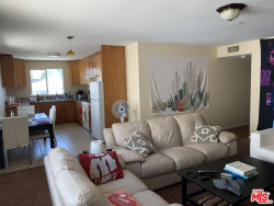 Photo of 6640 Irvine Avenue, Unit 4, North Hollywood, CA 91606 (MLS # 19505680)