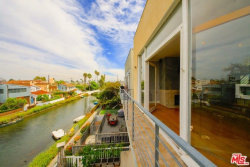 Photo of 224 Linnie Canal Court, Unit 2, Venice, CA 90291 (MLS # 19519382)