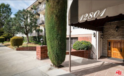 Photo of 12801 Moorpark Street, Unit 102, Studio City, CA 91604 (MLS # 19519456)