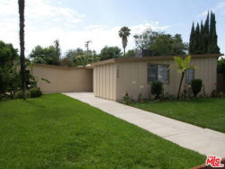 Photo of 7659 Lindley Avenue, Reseda, CA 91335 (MLS # 19527204)