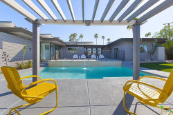 Photo of 73040 Shadow Mountain Drive, Palm Desert, CA 92260 (MLS # 20569462)