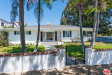 Photo of 459 Ocampo Drive, Pacific Palisades, CA 90272 (MLS # 20622406)