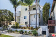 Photo of 838 19th Street, Unit 2, Santa Monica, CA 90403 (MLS # 20637462)
