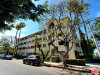 Photo of 1559 S Armacost Avenue, Unit 201, Los Angeles, CA 90025 (MLS # 20643070)
