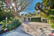 Photo of 1101 Loma Vista Drive, Beverly Hills, CA 90210 (MLS # 20668822)
