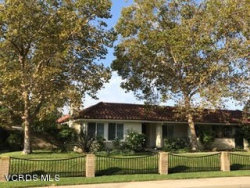 Photo of 2263 Portola Lane, Westlake Village, CA 91361 (MLS # 218002773)