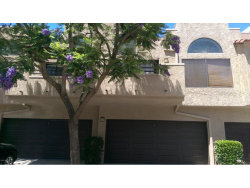 Photo of 59 Mcafee Court, Thousand Oaks, CA 91360 (MLS # 218006294)