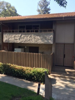 Photo of 31570 Agoura Road, Unit 8, Westlake Village, CA 91361 (MLS # 218010086)