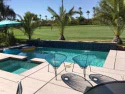 Photo of 12 Pebble Beach Drive, Rancho Mirage, CA 92270 (MLS # 219011495)