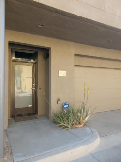 Photo of 1028 Palm Canyon Drive, Unit 201, Palm Springs, CA 92264 (MLS # 219041549PS)