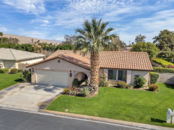 Photo of 27176 Shadowcrest Lane, Cathedral City, CA 92234 (MLS # 219045572DA)