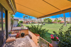 Photo of 42 La Ronda Drive, Rancho Mirage, CA 92270 (MLS # 219045651DA)