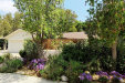 Photo of 30675 Lakefront Drive, Agoura Hills, CA 91301 (MLS # 220010438)