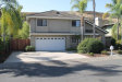 Photo of 28420 Lewis Place, Agoura Hills, CA 91301 (MLS # 220010490)