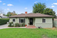 Photo of 23037 Friar Street, Woodland Hills, CA 91367 (MLS # 220010603)
