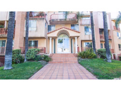 Photo of 411 Piedmont Avenue , Unit 102, Glendale, CA 91206 (MLS # 316007401)