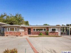 Photo of 10532 Johanna Avenue, Sunland, CA 91040 (MLS # 316011345)