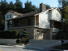Photo of 2724 E Chevy Chase Drive, Glendale, CA 91206 (MLS # 317005343)