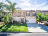 Photo of 13034 Mesa Verde Way, Sylmar, CA 91342 (MLS # 318003126)