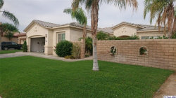 Photo of 30713 Sterling Road, Cathedral City, CA 92234 (MLS # 319003329)
