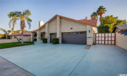 Photo of 68775 Raposa Road, Cathedral City, CA 92234 (MLS # 319004834)