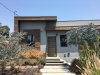 Photo of 11059 Hatteras, North Hollywood, CA 91601 (MLS # 817000840)