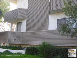 Photo of 4511 Coldwater Canyon Avenue , Unit 3, Studio City, CA 91604 (MLS # 817002428)