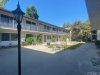 Photo of 4961 Coldwater Canyon Avenue, Sherman Oaks, CA 91423 (MLS # BB20219631)