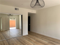 Photo of 4310 Cahuenga Boulevard, Unit 104, Toluca Lake, CA 91602 (MLS # CV19143029)
