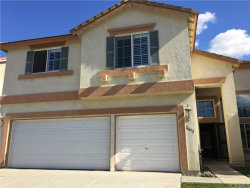 Photo of 26472 WINTERSET Circle, Murrieta, CA 92563 (MLS # OC18010844)