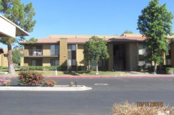 Photo of 31200 Landau Boulevard, Unit 508, Cathedral City, CA 92234 (MLS # OC19244233)