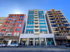 Photo of 746 S Los Angeles Street, Unit 1007, Los Angeles, CA 90014 (MLS # P1-1634)