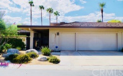 Photo of 56 Princeton Drive, Rancho Mirage, CA 92270 (MLS # PW18289166)