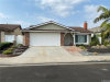 Photo of 7271 Rampart Lane, La Palma, CA 90623 (MLS # PW20213856)