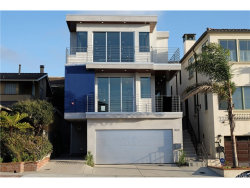 Photo of 432 Marine Avenue, Manhattan Beach, CA 90266 (MLS # SB17137783)