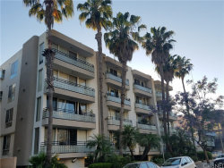Photo of 1923 Selby Avenue , Unit 104, West Los Angeles, CA 90025 (MLS # SR17112687)