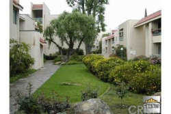 Photo of 18307 Burbank Boulevard , Unit 228, Tarzana, CA 91356 (MLS # SR17182619)