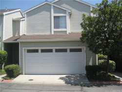 Photo of 14333 Tyler Street , Unit 55, Sylmar, CA 91342 (MLS # SR17186167)