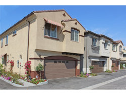 Photo of 12346 Villar Wy, Sylmar, CA 91342 (MLS # SR17189780)