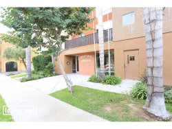 Photo of 4821 Bakman , Unit 202, North Hollywood, CA 91601 (MLS # SR17256587)