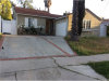 Photo of 19222 Kittridge Street, Reseda, CA 91335 (MLS # SR18144531)