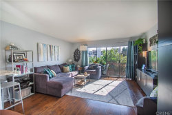 Photo of 10240 Camarillo Street, Unit 312, Toluca Lake, CA 91602 (MLS # SR19158340)