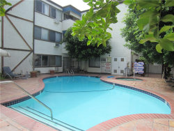 Photo of 18530 Hatteras Street, Unit 322, Tarzana, CA 91356 (MLS # SR20122129)