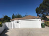 Photo of 6825 Nevada Avenue, Canoga Park, CA 91303 (MLS # SR20153783)