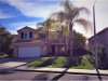 Photo of 32866 Fermo Court, Temecula, CA 92592 (MLS # SW17247603)