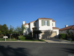 Photo of 41694 Colonial Court, Temecula, CA 92591 (MLS # SW17256601)